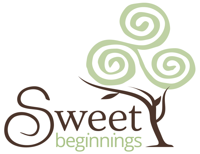 sweet-beginnings-logo