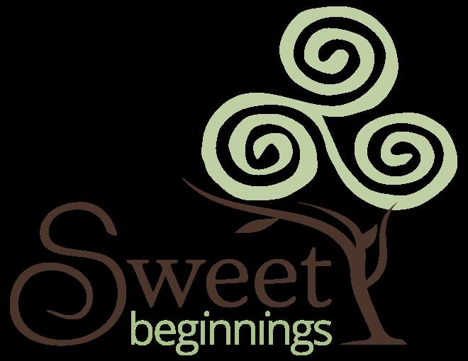 sweet-beginnings-logo